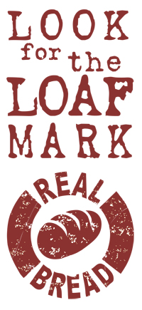 loaf_mark_banner_vert_red_2